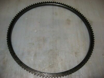 New Spur Gear For a Wakesha 9240 or Hercules 24548C Gov't NSN # 3020-00-429-4534