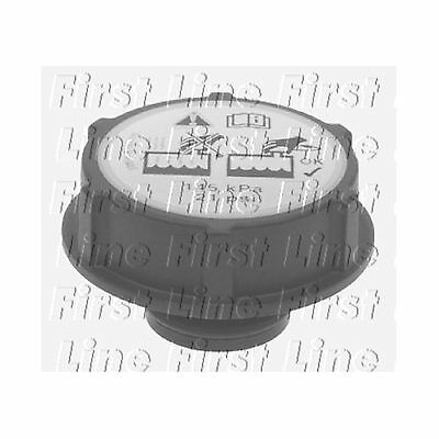 Ford Focus MK2 1.6 21psi Genuine First Line Radiator Expansion Tank Pressure Cap