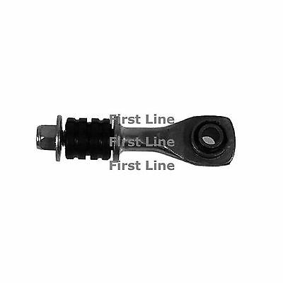 Suspension Arm FDL6779 First Line Track Control 1403501170 2033500353 Wishbone