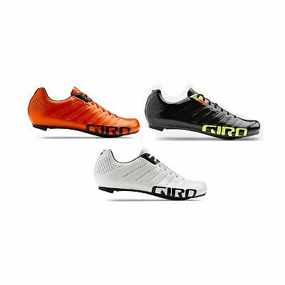 Giro Empire SLX Road/Racer Bike SPD-SL Clipless Cycling / Cycle / Bicycle Shoes