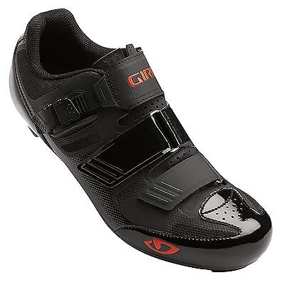 Giro Apeckx II HV  SPD-SL Clipless Road/Racer Bike Cycling/Cycle Riding Shoes