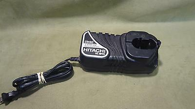Hitatchi US18YG Battery Charger Electronics Home Business Tools Industrial
