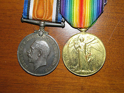 WW1 silver Canadian Medal Group named to 4th Canadian Infantry Battalion