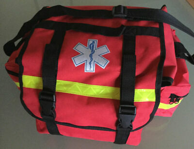 Emergency Rescue Trauma Bag        FREE Shipping   Save 9 GBP until aug. 19