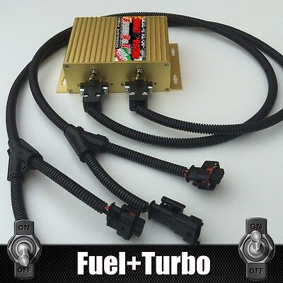 Turbo+Rail Honda Accord 8 Saloon 2.2 i-DTEC 150 CV Centralina Aggiuntiva Chip