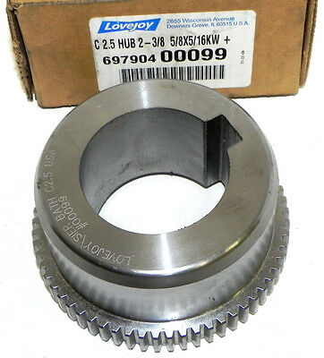 1x 3579 Taper Roller Bearing Module Cone Only QJZ Premium New