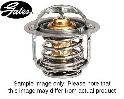 ST1-195 GATES Thermostat FIT FORD FALCON BA* 4.0L 6 Cyl. 09/02-On
