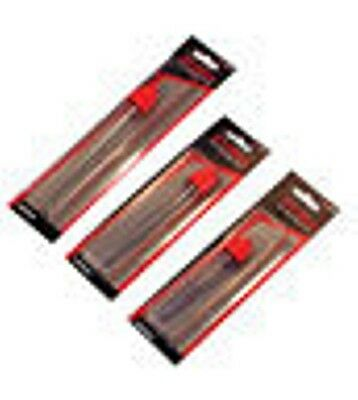 Attack Sliding Pike Floats 3 Sizes