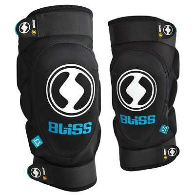 Bliss Protection Knee Pad