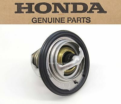 New Genuine Honda Thermostat 01-14 TRX500 Foreman Rubicon (See Notes) #S182