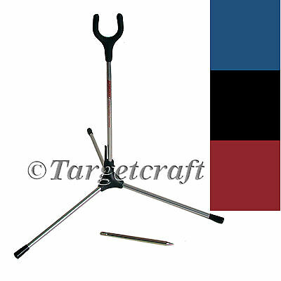Bow stand SF Sebastien Flute Axiom magnetic - FIRST CLASS post