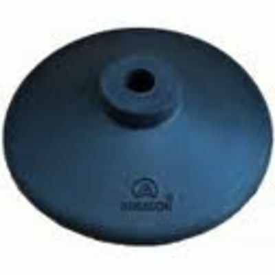 Aresson Rounders Pitch Accessories Replacement Spare Rubber Base Only