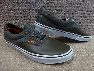729a6b1801ac VANS MEN S SHOES