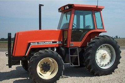 see Serial# Allis Chalmers 4W-220,8010,8030,8050,8070 Throttle cable =70275951