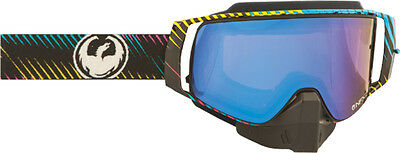 Dragon Alliance NFX2 Goggles - Six Colors