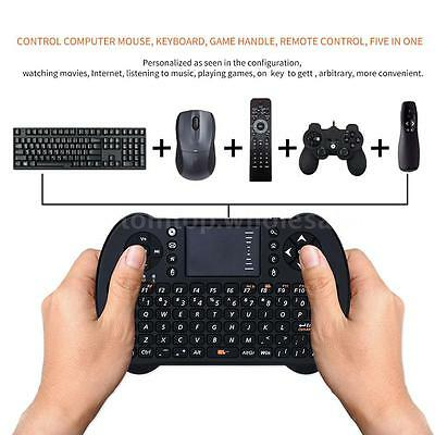 How To Play Games On Android Tv Box With Keyboard