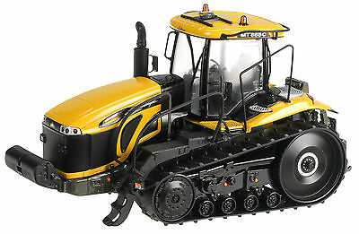 Norscot 1:32 Challenger Mt865C Agricultural Tractor 58622