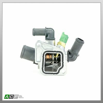 Vauxhall Combo MK2 1.3 CDTI 16V Genuine Lemark Brake Light Switch
