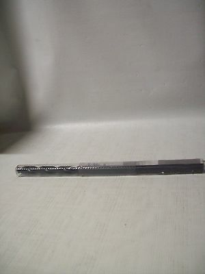 "12"" Extension Heavy Duty 1/2"" High Speed Twist Drill 212168"