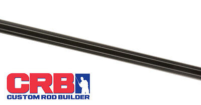 CRB IM6 5ft 6in Ultra Light Power Rod Blank, 2-6lb line. - FREE SHIPPING