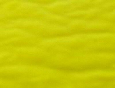 Fluorescent Dye Color (4 oz) YELLOW