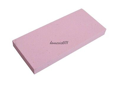 KangQiao Dental Instrument Sharpening Stone 3# Rectangle HO