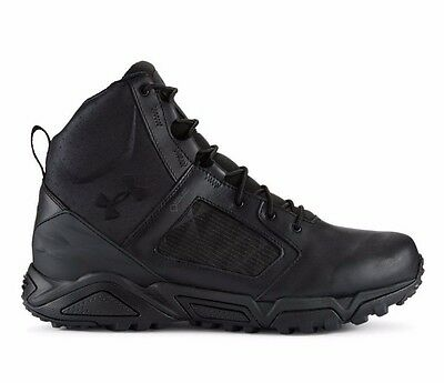 New Under Armour Speed Freek TAC 2.0 Gore-Tex UA 1261915 Tactical Boots Shoes