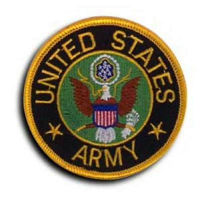 Us Army Training Course Manuals 600+ More On Dvd Disk