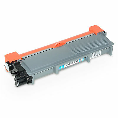 B2320 Toner Cartuccia Reman X Brother Mfc-L2700Dw Mfc-L2740Dw Nero