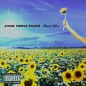 Stone Temple Pilots - Thank You (2003)