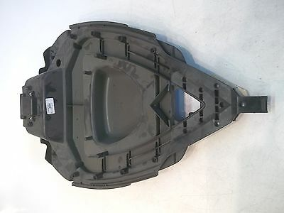Base Coffre Avant Cover Assy Seadoo Sea Doo Gti 2005 269501420