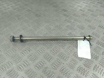 2012 Triumph TIGER 1050 2007  Swing Arm Spindle