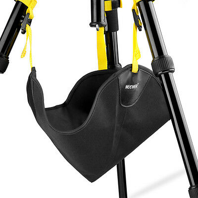 Neewer Heavy Duty Photographic Studio Video SandBag for Light Stands, Boom Stand
