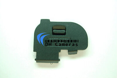 NEW BATTERY COVER /DOOR/CASE/ LID/ CAP/ FOR Canon EOS 7D camera
