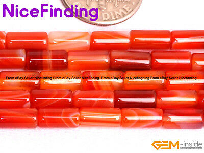 Natural Red Sardonyx Agate Beads For Jewelry Making Wholesale Lot Shape Assorted