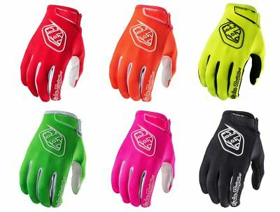 Troy Lee Designs TLD Air Gloves YOUTH MX ATV Off Road Motocross BMX 406003