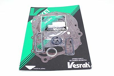 New Complete Engine Gasket Set Kit 70-79 Honda CT90 Trail 90 71 72 73 74 75+#B06