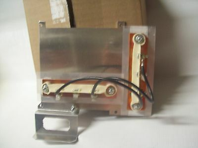 PD3 Diode Kit Assembly 36868S
