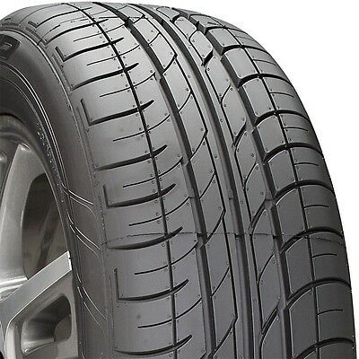2 New 205/55-16 Veento G-3 55R R16 Tires 17917