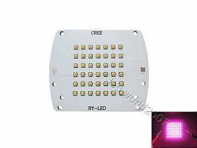 150W 300W 380nm-840nm Full Spectrum LG Chip LED Grow Light Plant Growth Bloom