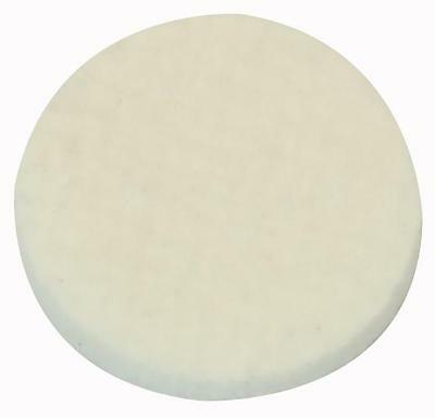 Duratool - D00759 - Filter, For Zd-915 (Pk 5)