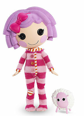 Lalaloopsy Large Pillow Featherbed   - Giochi Preziosi
