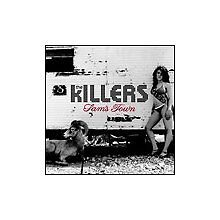 Killers, The - Sam's Town NEW LP