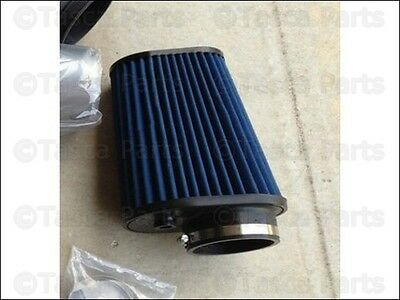 Genuine Oem Mopar Cold Air Intake Replacement Filter 2011-16 Challenger Charger
