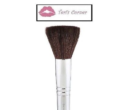 bareMinerals Flawless Complexion Brush (Sealed)
