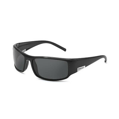 Bolle King Sunglasses / TNS - 10998