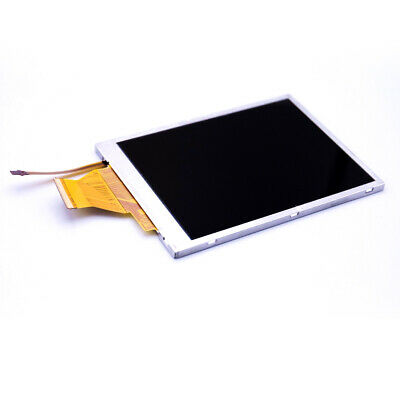 Canon Powershot SX60 HS LCD DISPLAY SCREEN With Backlight Replacement Part USA