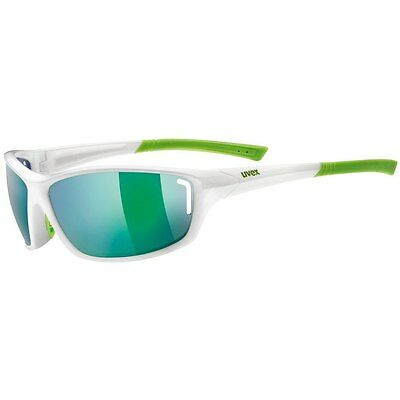 Uvex Sportstyle 210 Cycling / Sports Sunglasses