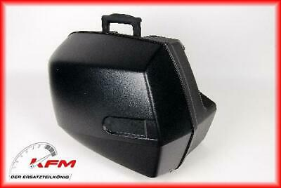 BMW R1100S R1100RT R1100RS R1150RS R1150RT Koffer Systemkoffer system case Neu