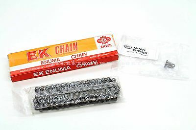 Cam Chain & Master Link  69-78 CB750 CB750A, CA CB CL 72 77 350 (See Notes)#Q35